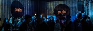 BR Puls Festival